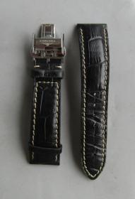 原装正品浪琴表带