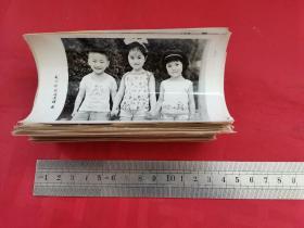 国内针织品花样选照片102张合售
