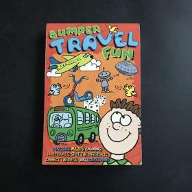 bumper travel fun(保险杠旅行乐趣)