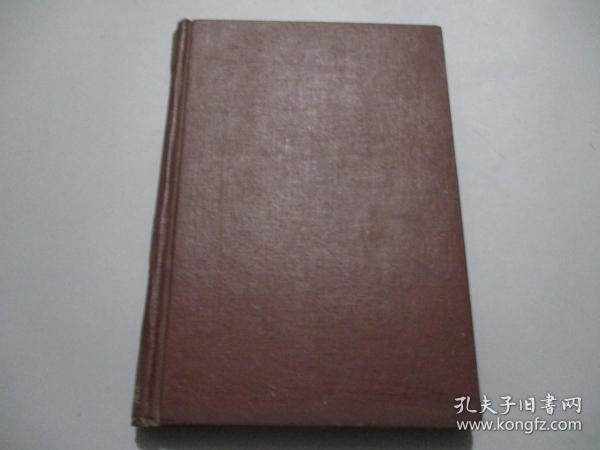 江苏画刊(1982,1-6/合订本)
