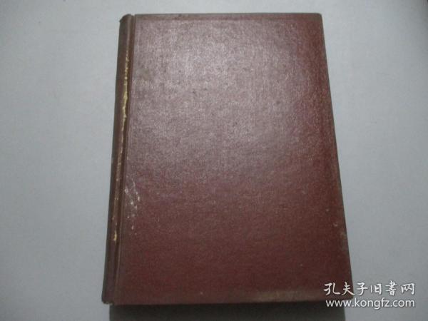 江苏画刊(1980,1-6  〡1981,1-6/合订本)