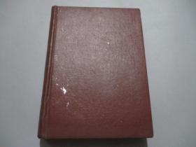 江苏画刊(1986,1-12/合订本)