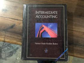intermediate accounting 2e