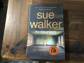 The Reunion SUE WALKER