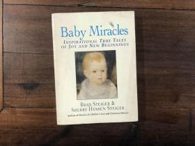 baby miracles