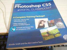Photoshop CSW5