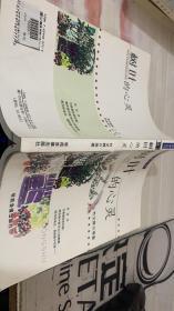 校园文学丛书 树叶的心灵
