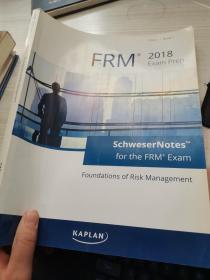 FRM 2018 Part I/ Book1
