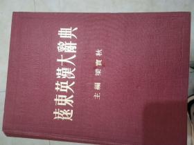 远东英汉大辞典