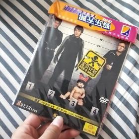 宝贝计划dvd