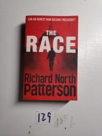 The Race  白宫之路