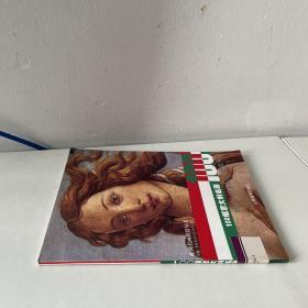 100幅意大利名画
