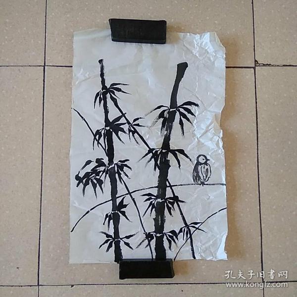 花鸟画1平尺(014)11
