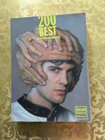 200 BEST
