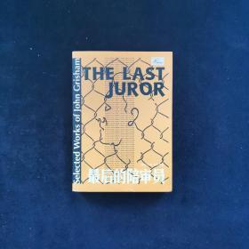 最后的陪审员