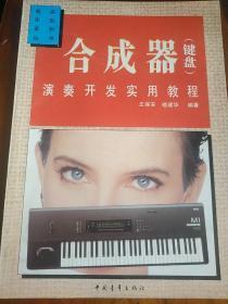 合成器(键盘)演奏开发实用教程