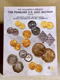 欧洲古董钱币 西洋古董 金银币 希腊古币 罗马古币 世界硬币 钱币收藏 拍卖图录画册图册