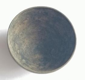 铜酒杯(用于收藏)