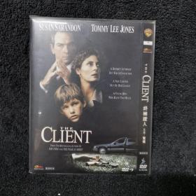 惊窥 DVD9  光盘 碟片 外国电影 (个人收藏品)内封套封全 国语