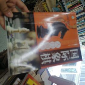 国际象棋入门指南    店38