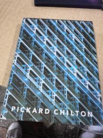 PickardChilton:architecture皮卡德切尔顿:建筑