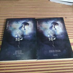 冤鬼路4·魂祭(全两册)