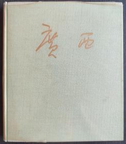 广西——自治区成立二十周年大画册