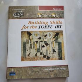 Building Skills For The Toefl Ibt 见图