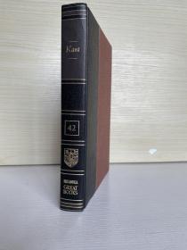 康德 纯粹理性批判 The Critique of pure Reason , the Critique of Practical Reason ,  the Critique of Judgement by Immanuel Kant