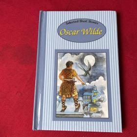 selected short stories OSCAR WILDE