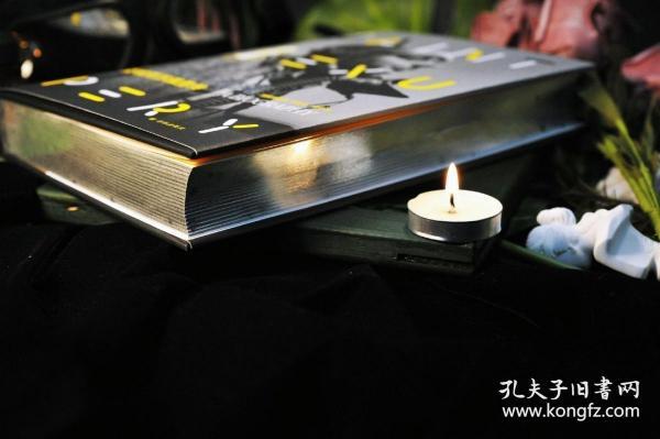 """小王子的星辰与玫瑰:圣埃克苏佩里传(普利策奖得主斯泰西.希夫力作再现""""小王子之父""""传奇人生)"""