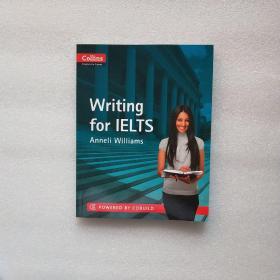 IELTS Writing:IELTS