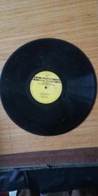 黑胶唱片,外国1