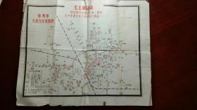 语录郑州市人民汽车线路图