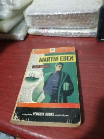 martin eden (马丁伊顿)