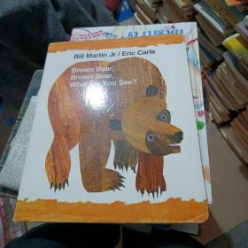 原版外文书