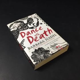 Dance With Death(与死亡共舞)