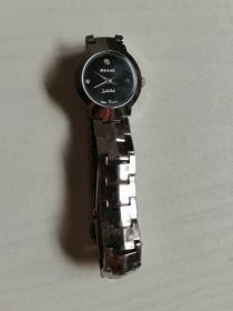 RADO雷达石英手表