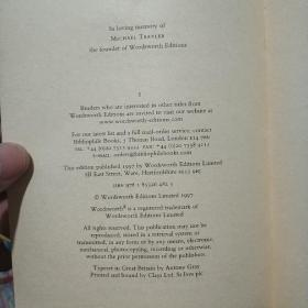 On War (Wordsworth Classics of World Literature)