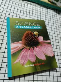 Science, A Closer Look,