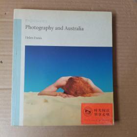 photography and  austraiia