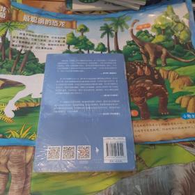 """那不勒斯的天空(畅销书《那不勒斯的萤火》作者威尔吉利奥 """"那不勒斯三部曲""""第三部。一部颓败中交织着温暖的生命之书)"""