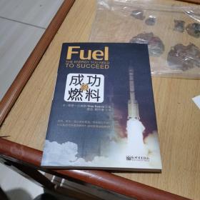成功的燃料