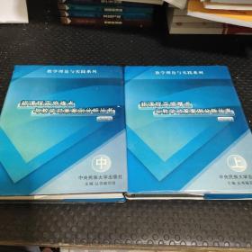 教学理论与实践 上中两册
