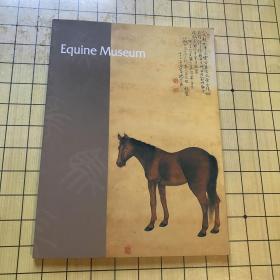 外文版(马博物馆)