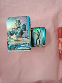 超人  游戏  卡片  一堆 0.65千克