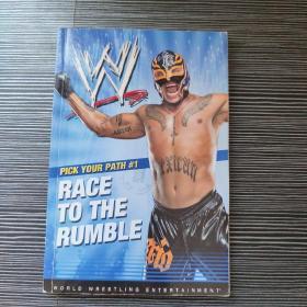 RacetotheRumble#1(WWE)