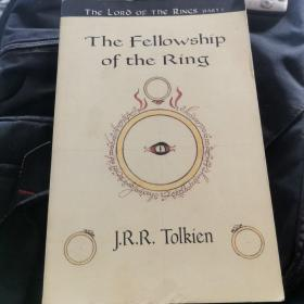 The fellowship of the rings & The return of the king