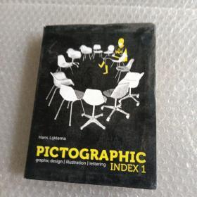 PlCTOGRAPHlC、lNDEXl