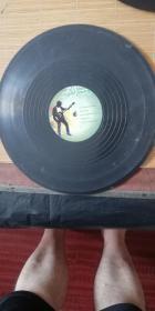 黑胶唱片外国25